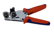 LA-700A Automatic stripping tools